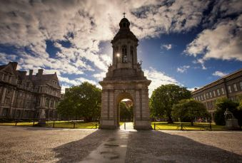 velocità di incontri notti Dublino