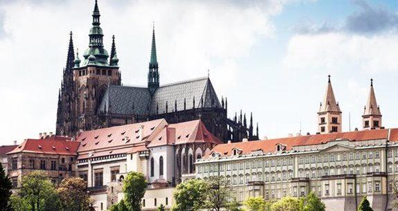 Travelworld informazioni utili e curiosit sui viaggi for Design hotel neruda praga praga repubblica ceca