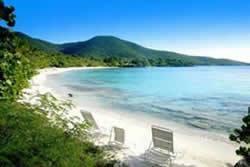 Incontri a St Croix Virgin Islands