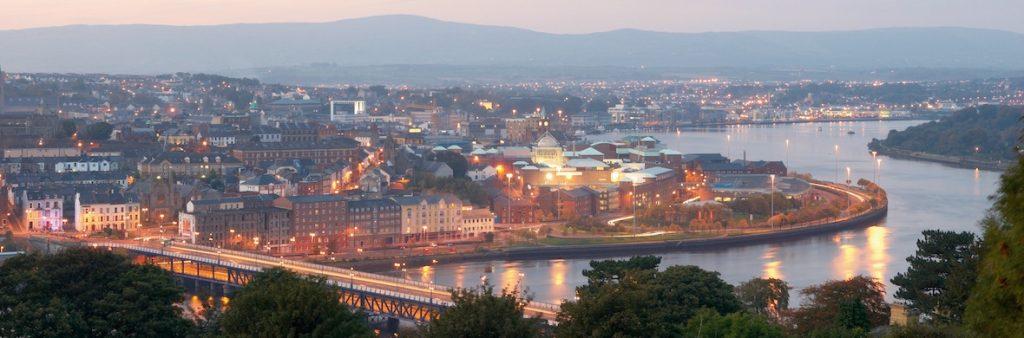 siti di incontri Newry Irlanda del Nord