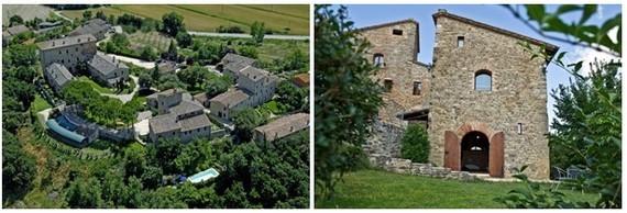 CONCEDETEVI UN BREAK RILASSANTE E SICURO IN ITALIA CON AGRITURISMO.IT
