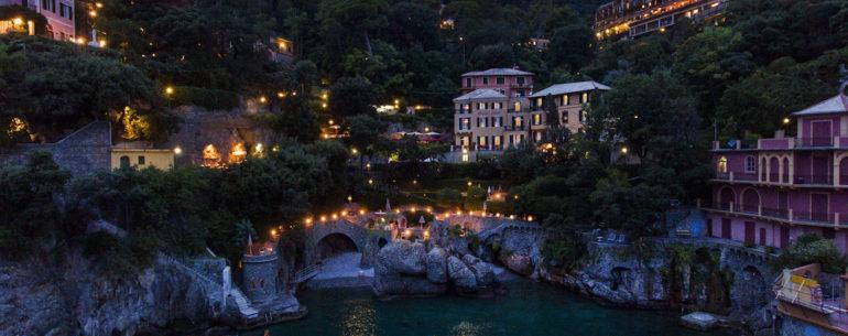 Bizzi hotel