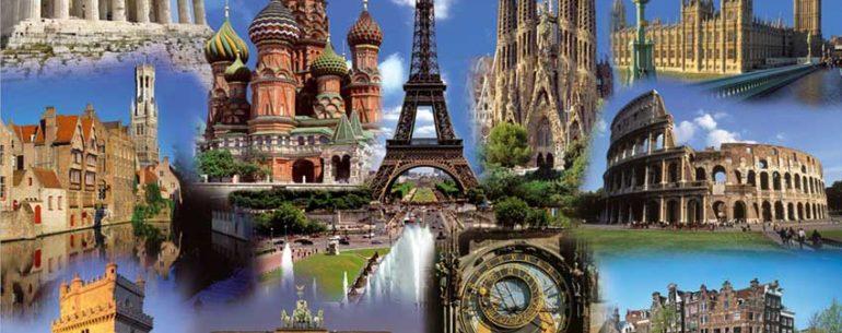 International Tourism Group